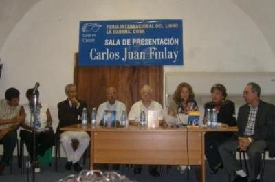 Feria del Libro de La Habana Presentación del libro Talento, éxito y liderazgo Autora: Raquel Lorenzo García